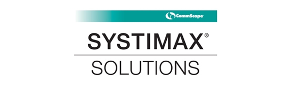 Systimax